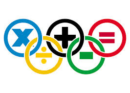 math-olympiad