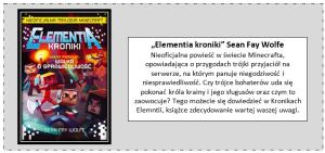 rec 2_elementia kroniki
