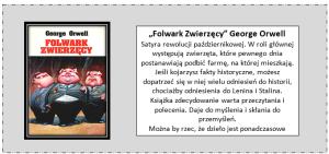 rec 7_folwark